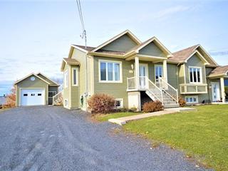 Maison à vendre à Notre-Dame-des-Pins, Chaudière-Appalaches, 241, 35e Rue, 16516417 - Centris.ca