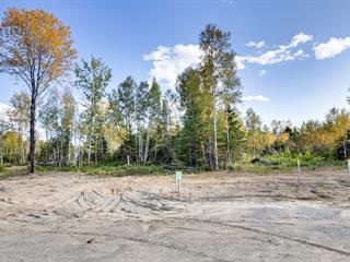 Terrain à vendre à Shawinigan, Mauricie, Rue des Hydrangées, 15637582 - Centris.ca