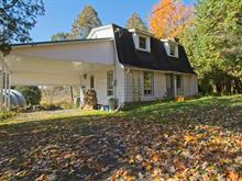 Maison à vendre à Elgin, Montérégie, 776, Chemin de la 2e-Concession, 19116575 - Centris.ca