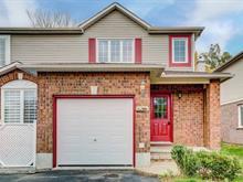Maison à vendre à Aylmer (Gatineau), Outaouais, 121, Rue de la Croisée, 16328091 - Centris.ca