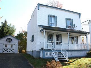 Maison à vendre à Roxton Pond, Montérégie, 505, Rue  Bullock, 16799994 - Centris.ca