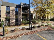 Condo à vendre à Sherbrooke (Les Nations), Estrie, 1470, Rue  Desgagné, app. 202, 26189342 - Centris.ca