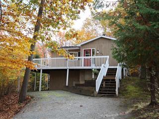 Maison à vendre à North Hatley, Estrie, 145, Rue  McKay, 25121263 - Centris.ca
