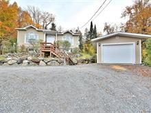 House for sale in Entrelacs, Lanaudière, 730, Rue des Tourterelles, 27377903 - Centris.ca