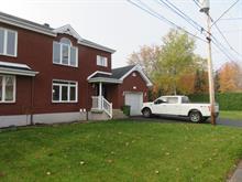 Maison à vendre à Acton Vale, Montérégie, 1015, 5e Avenue, 14163144 - Centris.ca