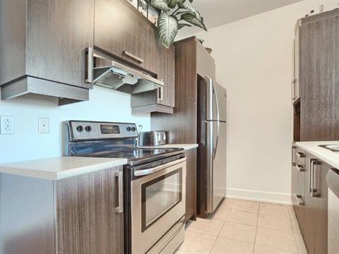 Condo for sale in La Prairie, Montérégie, 35, Avenue  Ernest-Rochette, apt. 503, 15469897 - Centris.ca
