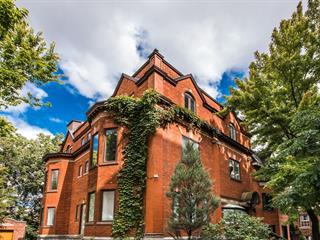Condo for sale in Montréal (Ville-Marie), Montréal (Island), 3467, Rue  Simpson, apt. B, 27313836 - Centris.ca