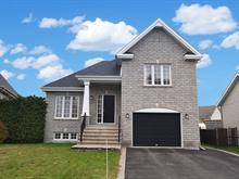 Maison à vendre à Terrebonne (La Plaine), Lanaudière, 7267, Rue  Guérin, 12662637 - Centris.ca