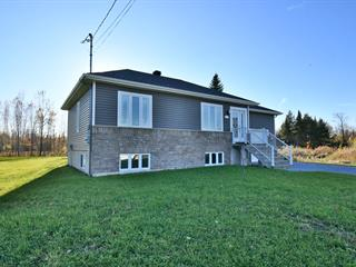 Maison à vendre à Drummondville, Centre-du-Québec, 185, Rue du Nordet, 28023042 - Centris.ca