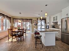 Maison à vendre à Beaumont, Chaudière-Appalaches, 139Y - 139Z, Rue des Bosquets, 21569080 - Centris.ca