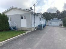 House for sale in Ville-Marie, Abitibi-Témiscamingue, 5, Rue  Saint-Isidore Ouest, 16890618 - Centris.ca