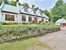 House for sale in Sainte-Anne-des-Lacs, Laurentides, 69, Chemin  Beakie, 21383301 - Centris.ca