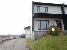 House for sale in Saguenay (La Baie), Saguenay/Lac-Saint-Jean, 2242, Rue des Gadeliers, 15365678 - Centris.ca