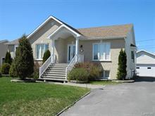Duplex à vendre à Alma, Saguenay/Lac-Saint-Jean, 401 - 403, Rue  Laliberté, 23628057 - Centris.ca