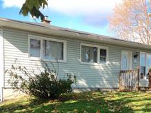 House for sale in Québec (La Haute-Saint-Charles), Capitale-Nationale, 5, Rue  Bresseau, 9526357 - Centris.ca