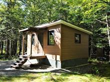 Maison à vendre à Val-Racine, Estrie, 479, Chemin de Franceville, 12411863 - Centris.ca