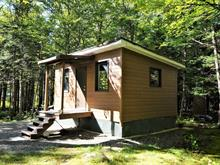 House for sale in Val-Racine, Estrie, 479, Chemin de Franceville, 12411863 - Centris.ca