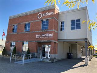 Commercial unit for rent in Laval (Fabreville), Laval, 2968 - 2970, boulevard  Dagenais Ouest, suite 201, 12153502 - Centris.ca