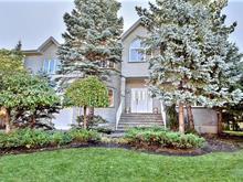 House for sale in Dollard-Des Ormeaux, Montréal (Island), 100, Rue  Northview, 17466175 - Centris.ca