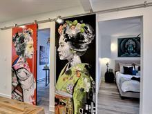Condo / Appartement à louer à Longueuil (Le Vieux-Longueuil), Montérégie, 2135 - 2137, Rue  Saint-Thomas (Longueuil), app. 2137, 27968462 - Centris.ca