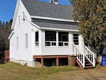 House for sale in Saint-Marcellin, Bas-Saint-Laurent, 424, 9e Rang Est, 17994274 - Centris.ca