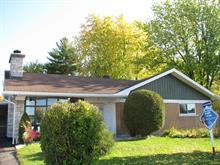 Maison à vendre à L'Épiphanie, Lanaudière, 148, Rue de Monseigneur-Lajeunesse, 20058147 - Centris.ca