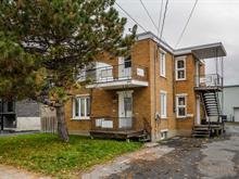 Duplex for sale in Saint-Jean-sur-Richelieu, Montérégie, 655 - 657, Rue  La Salle, 11182692 - Centris.ca