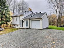 House for sale in Saint-Colomban, Laurentides, 149, Rue du Boisé, 25346571 - Centris.ca