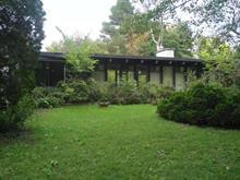Terre à vendre à Montréal (L'Île-Bizard/Sainte-Geneviève), Montréal (Île), 45Z, Chemin  North Ridge, 25709012 - Centris.ca