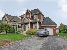 House for sale in L'Assomption, Lanaudière, 98, boulevard  Turgeon, 24521334 - Centris.ca