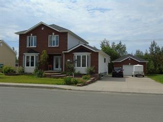 House for sale in Sept-Îles, Côte-Nord, 37, Rue du Père-Conan, 26755141 - Centris.ca