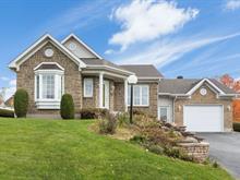 Maison à vendre à Brompton (Sherbrooke), Estrie, 59, Rue  Alfred-Paradis, 16042248 - Centris.ca