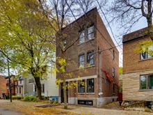Condo / Appartement à louer à Le Sud-Ouest (Montréal), Montréal (Île), 2432, Rue de Rozel, 22304993 - Centris.ca