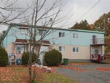 Quadruplex à vendre à Sainte-Claire, Chaudière-Appalaches, 146, Rue  Principale, 28853525 - Centris.ca