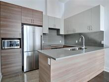 Condo / Apartment for rent in Mont-Royal, Montréal (Island), 775, Avenue  Plymouth, apt. 101, 21416411 - Centris.ca