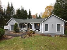 House for sale in Saint-Sauveur, Laurentides, 51, Chemin des Sentiers, 25382124 - Centris.ca