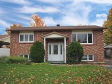 House for sale in Granby, Montérégie, 403, Rue  Belcourt, 23691593 - Centris.ca