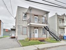 Duplex à vendre à Saint-Jérôme, Laurentides, 662 - 664, Rue  Saint-Georges (Saint-Jerome), 26819832 - Centris.ca