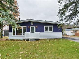 House for sale in Terrebonne (Terrebonne), Lanaudière, 3385, Rue  Paul, 21923901 - Centris.ca