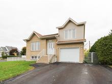 Maison à vendre à Saint-Basile-le-Grand, Montérégie, 1097, boulevard du Millénaire, 24245577 - Centris.ca