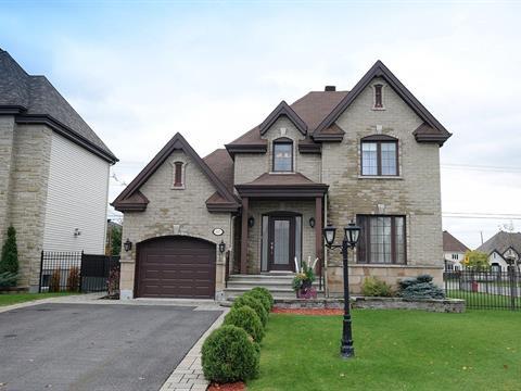 Maison à vendre à Repentigny (Repentigny), Lanaudière, 607, Avenue des Rivières, 20711423 - Centris.ca