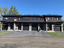 Maison à vendre à Coteau-du-Lac, Montérégie, 48, Rue  Omer-Lecompte, 25594117 - Centris.ca