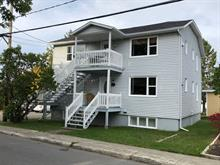 Triplex for sale in Rimouski, Bas-Saint-Laurent, 260 - 264, Rue  Dollard Nord, 27213730 - Centris.ca