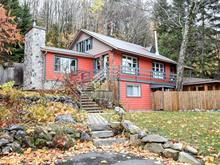 Maison à vendre à Saint-Donat (Lanaudière), Lanaudière, 40, Chemin du Lac-Blanc, 23966787 - Centris.ca