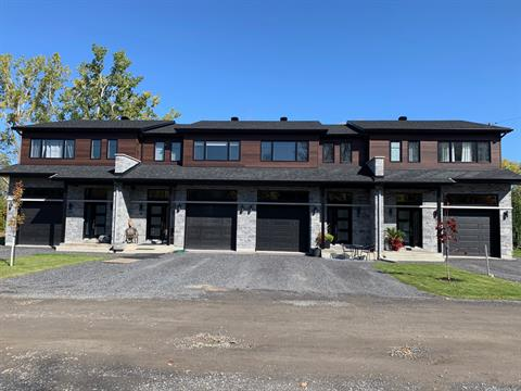House for sale in Coteau-du-Lac, Montérégie, 44, Rue  Omer-Lecompte, 28633408 - Centris.ca