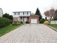 Maison à vendre à Saint-Basile-le-Grand, Montérégie, 19, Rue  Rouville, 25585116 - Centris.ca