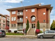 Condo à vendre à LaSalle (Montréal), Montréal (Île), 7031, Rue  Louis-Hébert, app. 2C, 19424375 - Centris.ca