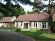 House for sale in Rigaud, Montérégie, 67, Chemin de la Sucrerie, 12419515 - Centris.ca