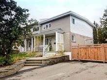 House for sale in Sainte-Dorothée (Laval), Laval, 830, Rue  Julien, 14165861 - Centris.ca
