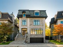 House for sale in Montréal (Verdun/Île-des-Soeurs), Montréal (Island), 37, Rue  Claude-Vivier, 27803427 - Centris.ca